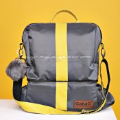 Backpack Series (4)
