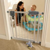 Baby Home Safety (0)